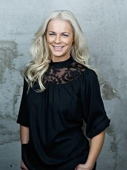 Malena Ernman http://www.blixten.se/musik/malena-ernman