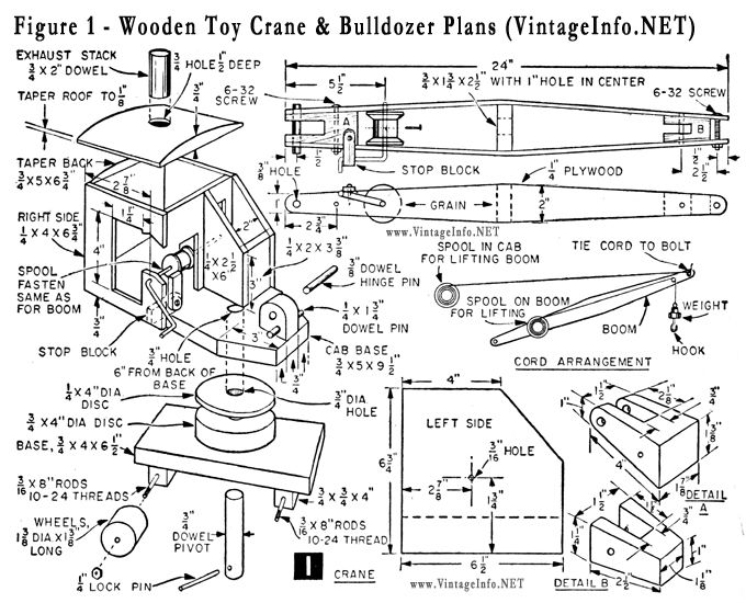 bulldozer-crane-toy-plans-FIG1-680