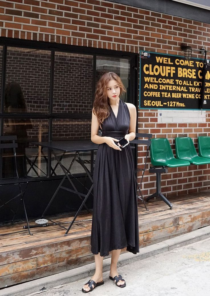 2020 Was Huge Year for Cam Girls Sites - Atlanta Celebrity News
