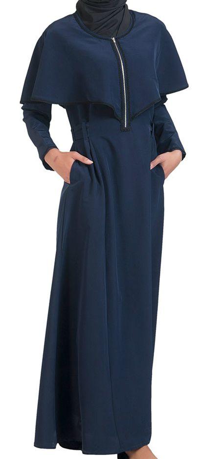 купить Абаю, купить мусульманскую женскую одежду, купить современную мусульманскую одежду,Джилбаба, кафтан интернет магазины мусульманской одежды,мусульманская одежда,исламская одежда, купить джилбаба, купить мусульманское платье