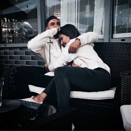 •Pinterest :@vandanabadlani  @riddhisinghal6/ elegant romance, cute couple, relationship goals, prom, kiss, love, tumblr, grunge, hipster, aesthetic, boyfriend, girlfriend, teen couple, young love, hug image, drinks, lush life, luxury