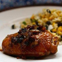 Pollo Bianco - Allrecipes.com