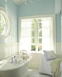Might be Wyeth Blue...beautiful color!