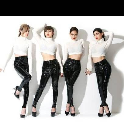 miss A tops real time music charts with 'Hush' + releases two making-of videos | allkpop