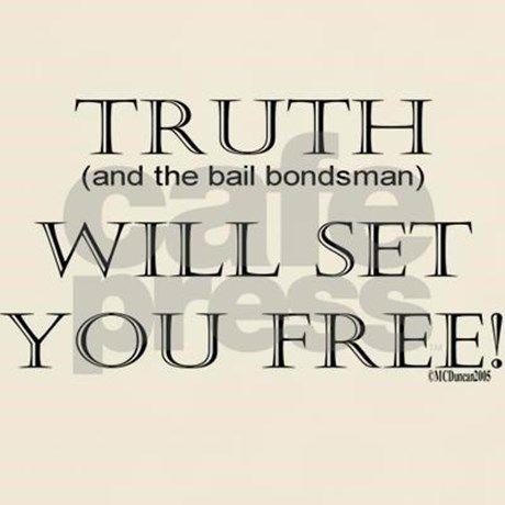 25 Best Ideas About Bail Bondsman On Pinterest Carpet