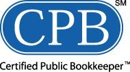 Certified Public Bookkeeper (CPB) License - NACPB