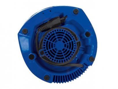 Liquidificador Mondial Eletronic Premium L-70 - 10 Velocidades com Filtro 700W com as melhores condições você encontra no Magazine Siarra. Confira!