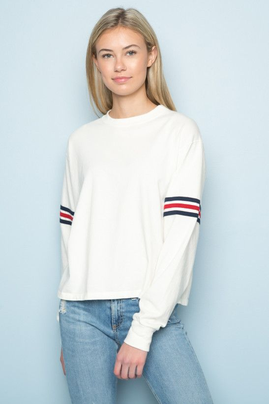 in many bands more this with and items polo zip sleeve discover pin bershka