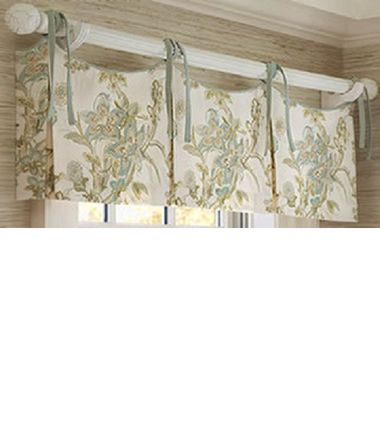 672 best window treatments images on pinterest curtains curtain ideas and drapery ideas