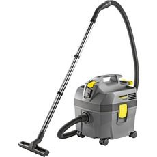 Prezzi e Sconti: #1.378-531.0 aspiratore senza sacchetto 20l  ad Euro 264.00 in #Karcher #Wet vacuum cleaner wet vacuum