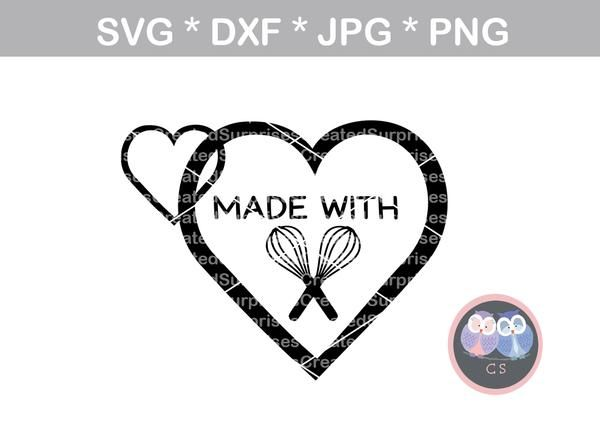 Download 32 best Birthday-SVG & DXF cutting files images on ...