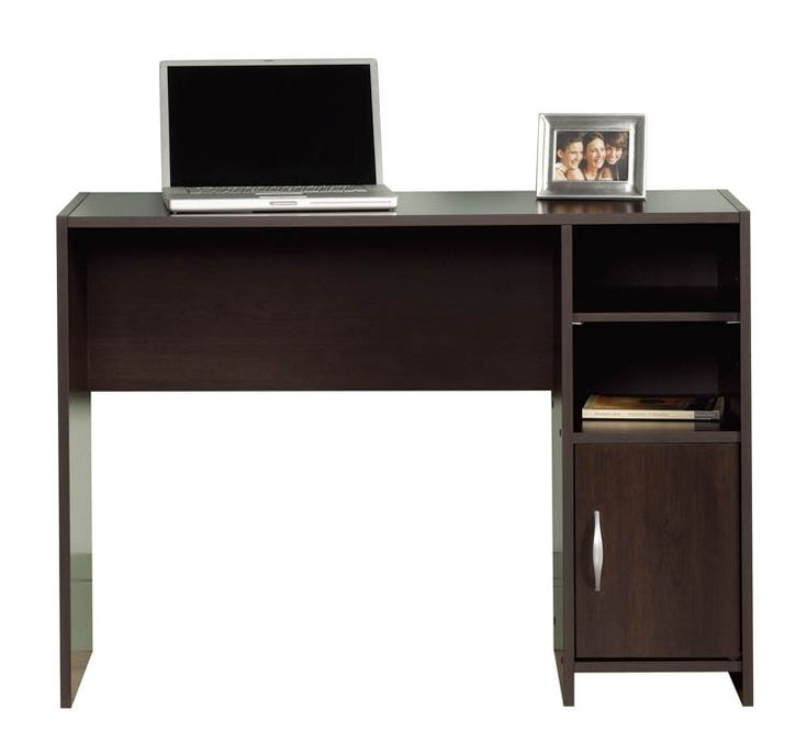best 20+ sauder office furniture ideas on pinterest | l desk