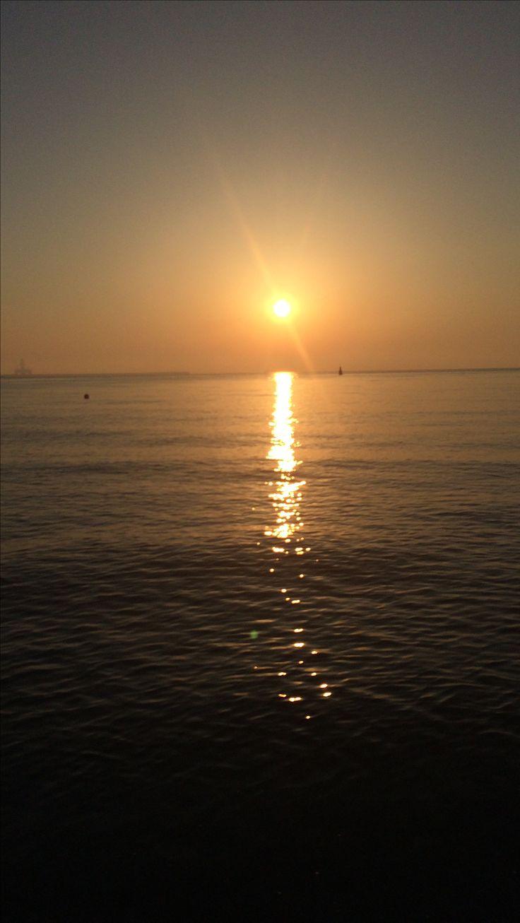 #beach #playa
