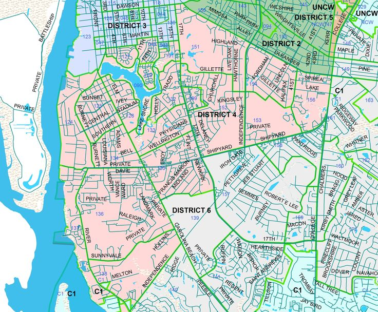 317 Best Images About WILMINGTON North Carolina On Pinterest