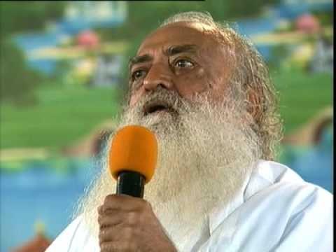सबसे बड़ा आश्चर्य क्या है ? | Asaramji Bapu