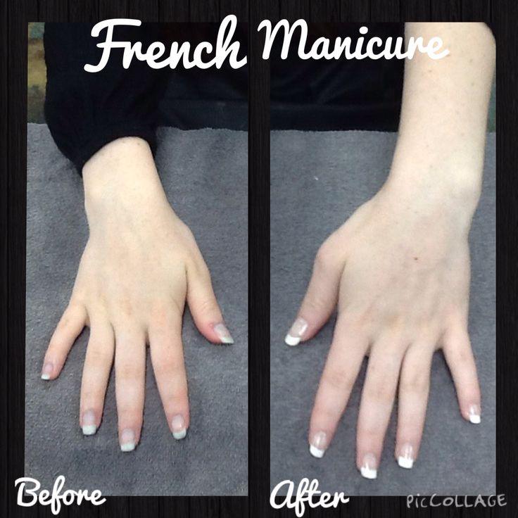 9 best Manicures & Pedicures images on Pinterest   Pedicure ...