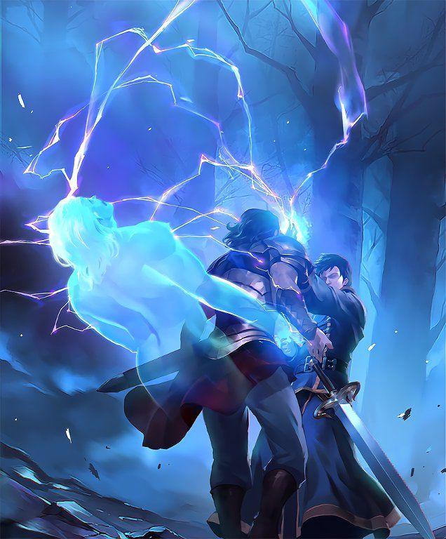 Card: Expel Soul | Fantasy concept art, Dark fantasy art, Fantasy wizard