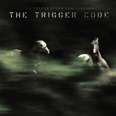 I just used Shazam to discover The Fugitive Kind by The Trigger Code. http://shz.am/t58089747