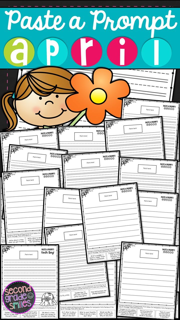 creative writing prompts personal narrative Every writing teacher is familiar with that complaint, so here's a list of writing prompts designed to give students something to write about they all require some self-reflection, maybe a little soul-searching.