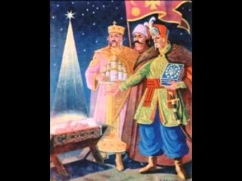 114 Best images about Ukrainian Christmas Carols/songs on Pinterest