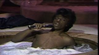 In this short mockumentary, Eddie Murphy masquerades as a white man around New York City to explore existing racial inequalities. [Season 10, 1984]