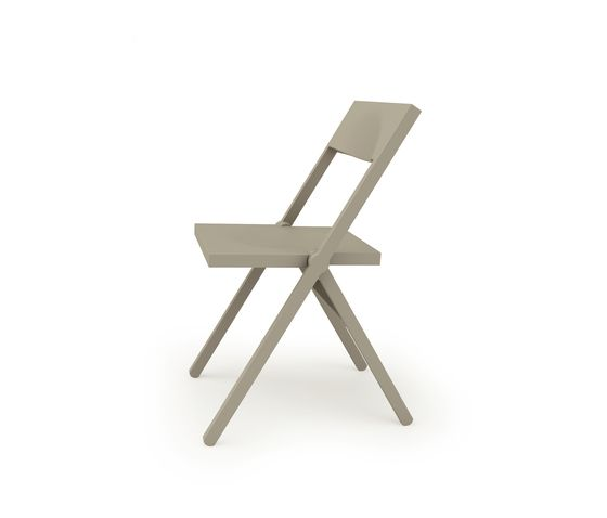 600 Best Images About Chairs On Pinterest Rocking