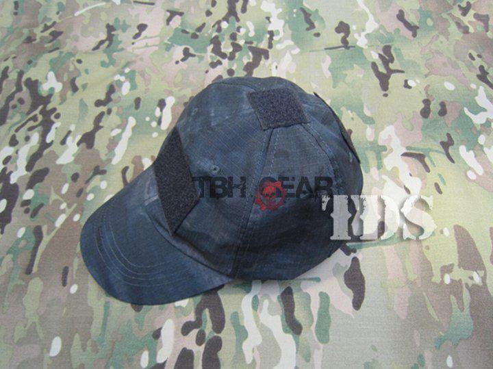 Дешевое Заранее сокрытие   tacs le правоохранительных органов тактический бейсболка мужчины военная шляпа + бесплатная доставка ( SKU12050523 ), Купить Качество Бейсболки непосредственно из китайских фирмах-поставщиках:                    Показать изображения:                                                          Описание информация: