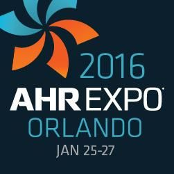AHRExpo 2016 Education Sessions   Our 17th year of Free Education Sessions in Orlando.  http://www.automatedbuildings.com/news/sep15/reviews/150823075800ahr2016.html