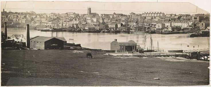 img/gallery/NSW/Sydney as it was/1870. Sydney from Pyrmont.jpg