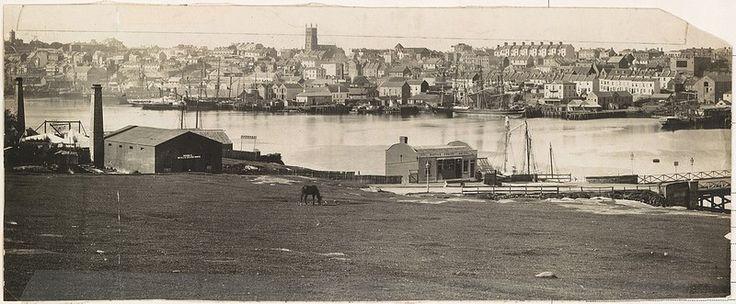 img/gallery/NSW/Sydney as it was/1870. Sydney from Pyrmont.jpg