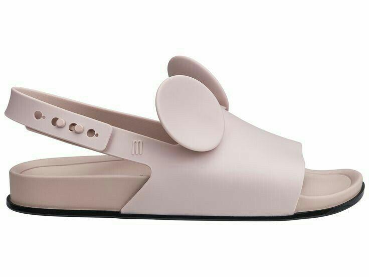 Pin do(a) Manuel Pinho em bailarinas top   Melissa shoes