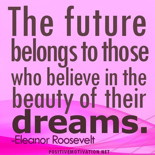 25 best pageant quotes on pinterest practice quotes