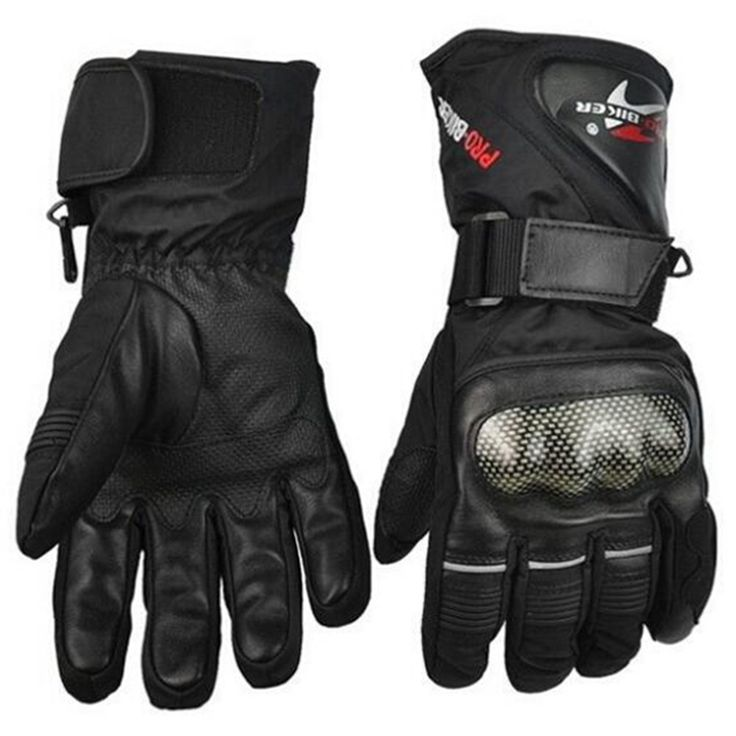 Best 25+ Winter motorcycle gloves ideas on Pinterest | Motorcycle ... : quilted racing gloves - Adamdwight.com