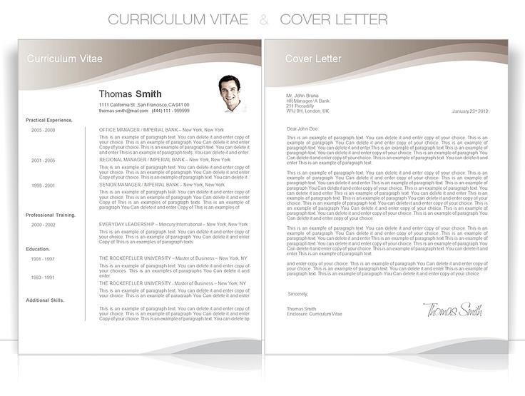#CV, #Resume, #CVTemplate, #CVDesign _cvspecial.com