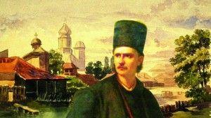 Asasinarea lui Tudor Vladimirescu- mișelie și trădare
