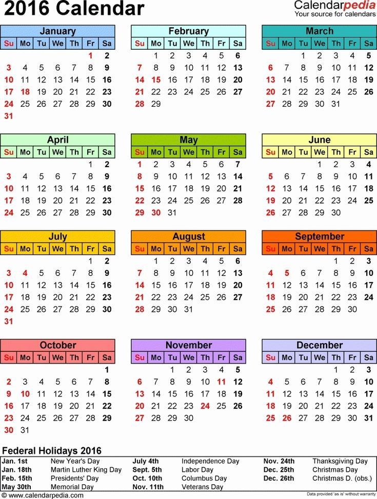 Fy16 Federal Pay Period Calendar Calendar Printable 2016 89uj