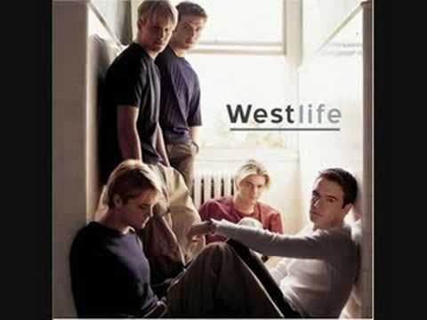 Westlife My Private Movie - YouTube