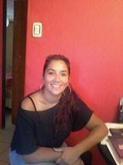 mi esposa jacqueline