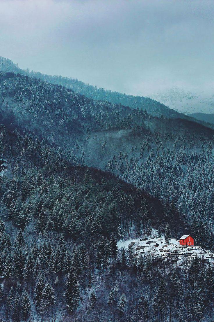 20-superbes-petites-maisons-dans-la-neige-en-hiver-2