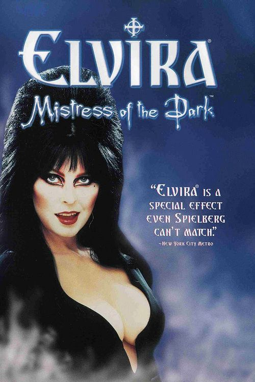 Watch->> Elvira, Mistress of the Dark 1988 Full - Movie Online | Download  Free Movie | Stream Elvira, Mistress of the Dark Full Movie Download on Youtube | Elvira, Mistress of the Dark Full Online Movie HD | Watch Free Full Movies Online HD  | Elvira, Mistress of the Dark Full HD Movie Free Online  | #Elvira,MistressoftheDark #FullMovie #movie #film Elvira, Mistress of the Dark  Full Movie Download on Youtube - Elvira, Mistress of the Dark Full Movie
