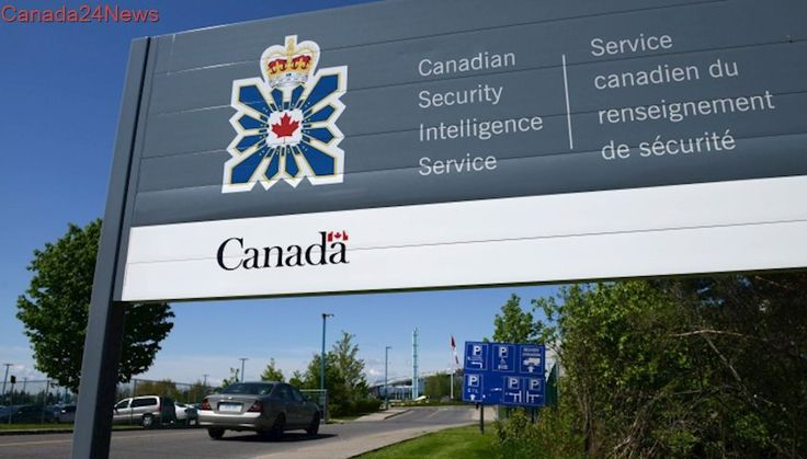 Leading civil society voices want changes to Liberal national security bill
