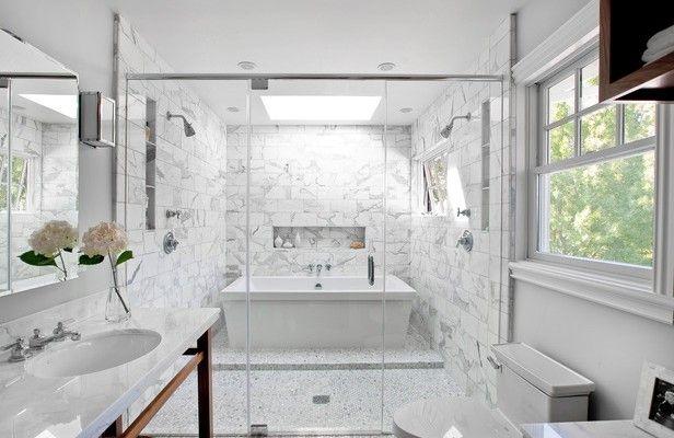 15 Inspiring Hgtv Bathroom Remodel Ideas
