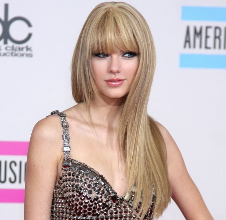 download blondes women taylor - photo #48