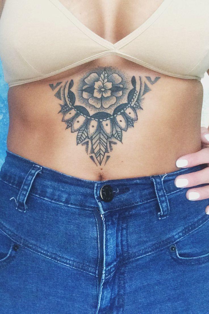 Girl knuckle tattoo ideas  best inked images on pinterest  little tattoos tattoo ideas