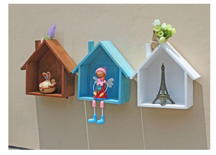 Купить товарZakka старинные дома стиль деревянный ящик для хранения Стены Вешалка Бар декор фотография реквизит многофункциональный футляр для хранения в категории Коробки и лотки для храненияна AliExpress. материал: дереворазмер: 25*8.5*23 смцвет: Синий/Белый/Деревянныепакет включает: 1 х ящик для хранения