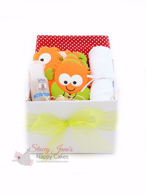 31 best hampers images on pinterest gift hampers hamper ideas a great range of pre assembled ready for same day delivery gifts adelaide order before and have it delivered to an adelaide maternity hospital negle Gallery