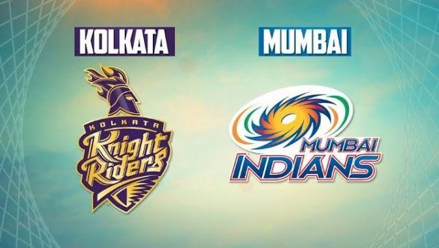 MI vs KKR Today Match Prediction Mumbai Indians vs Kolkata Knight Riders IPL Qualifier 2 Match