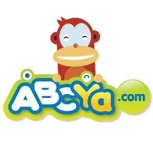 ABCya.com is the leader in free educational kids computer games and activities for elementary students to learn on the web. All children's educational computer activities were created or approved by certified school teachers. All educational games are free and are modeled from primary grade lessons and enhanced to provide an interactive way for children to learn.