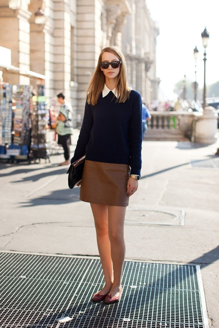 best prep images on pinterest prep style preppy style and preppy