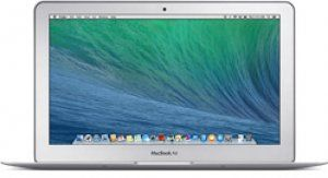 Sell My Apple MacBook Air Core i5 1.4 11 - Early 2014 8GB Compare prices for your Apple MacBook Air Core i5 1.4 11 - Early 2014 8GB from UK's top mobile buyers! We do all the hard work and guarantee to get the Best Value and Most Cash for your New, Used or Faulty/Damaged Apple MacBook Air Core i5 1.4 11 - Early 2014 8GB.